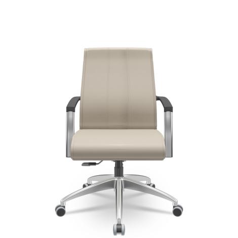 Cadeira Diretor Suprema