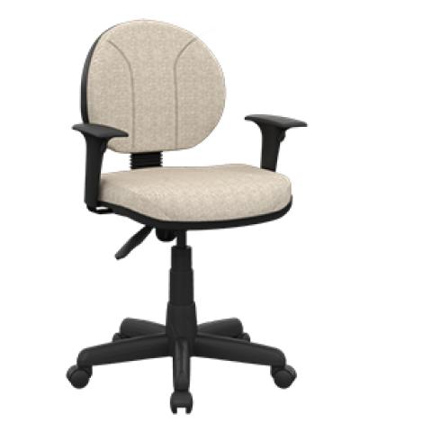 Cadeira Executiva OP