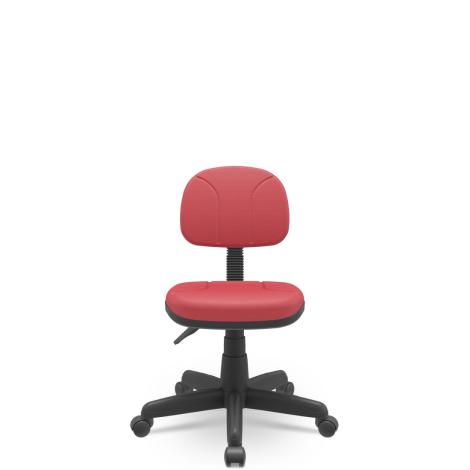 Cadeira Operativa Secretária