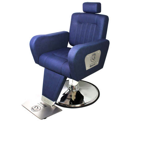 cadeira sparta