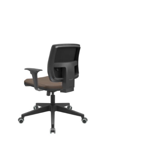 Cadeira Executiva Brizza Soft