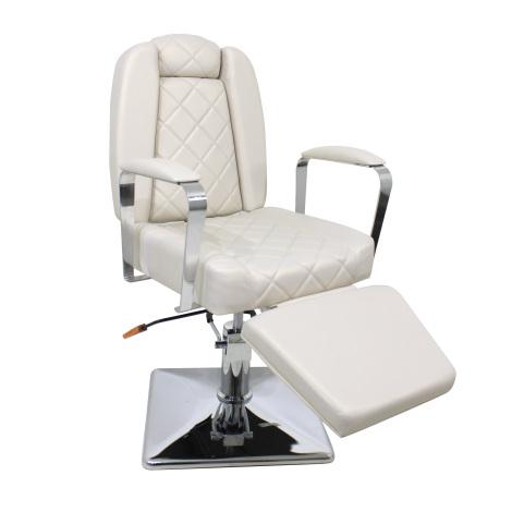 Cadeira De Maquiagem lady