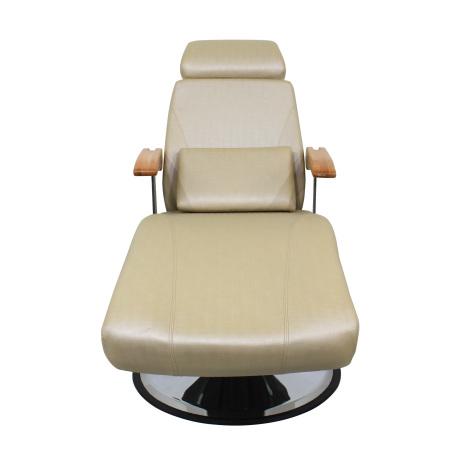 Cadeira de Micropigmentação Imperatriz.