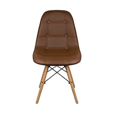Cadeira Botone