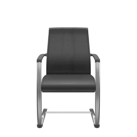 Cadeira Suprema Aproximação