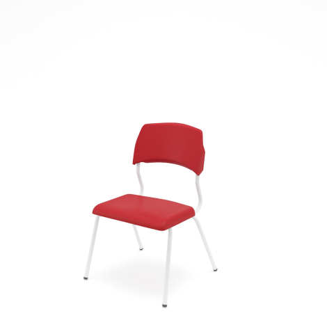 Cadeira Eloplax Infantil