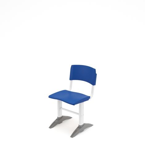 Cadeira Escolar Juvenil
