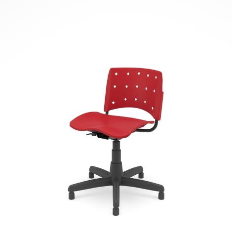 Cadeira Professor Ergoplax