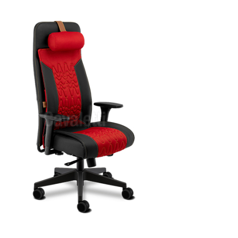 Cadeira Gamer Way