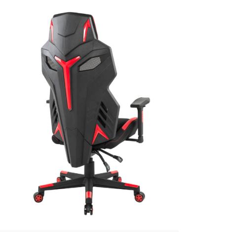 Cadeira Pro Gamer Z