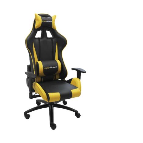 Cadeira Pro Gamer V2