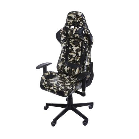 Cadeira Gamer F16