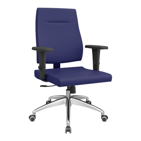 Cadeira Diretor Izzi