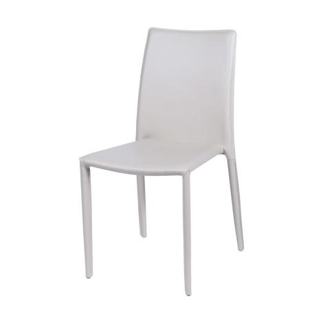 Cadeira Glam