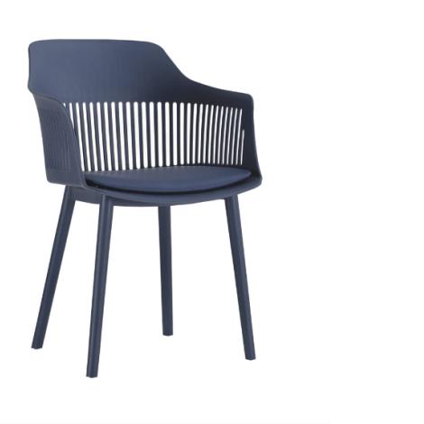 Cadeira Marcela com Braço