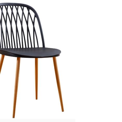 Cadeira Ariane