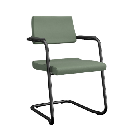 Cadeira Aproximação Izzi